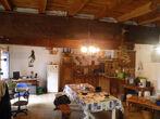 Vente Maison 5 pièces 135m² Ménéac (56490) - Photo 4