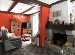 Vente Maison 6 pièces 119m² LANOUEE - Photo 3