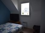 Vente Appartement 3 pièces 49m² LA MALHOURE - Photo 5