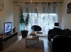 Vente Appartement 2 pièces 51m² SAINT BRIEUC - Photo 2