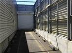 Vente Bureaux 1 250m² MATIGNON - Photo 10
