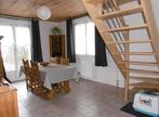 Vente Maison 6 pièces 103m² LOUDEAC - Photo 2