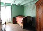 Vente Maison 3 pièces 66m² MERILLAC - Photo 4