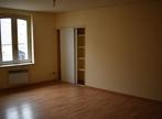 Location Maison 2 pièces 47m² Merdrignac (22230) - Photo 3