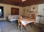 Vente Maison 2 pièces 46m² GUILLIERS - Photo 2
