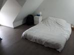 Location Appartement 3 pièces 71m² Taden (22100) - Photo 5