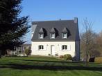 Vente Maison 6 pièces 150m² Plédran (22960) - Photo 1