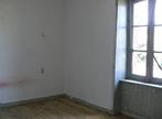Vente Maison 5 pièces 70m² LE MENE - Photo 3