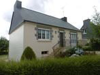 Vente Maison 5 pièces 73m² Plouguenast (22150) - Photo 1
