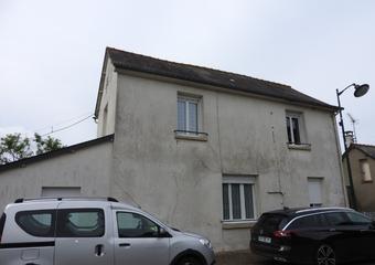 Location Maison 5 pièces 81m² Illifaut (22230) - Photo 1