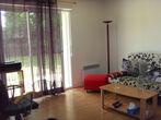 Vente Appartement 2 pièces 42m² Trégueux (22950) - Photo 2