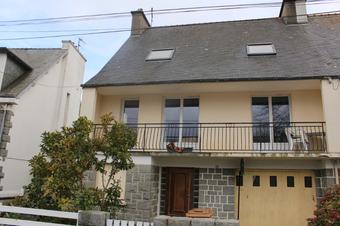 Vente Maison 7 pièces 150m² Saint-Brieuc (22000) - Photo 1
