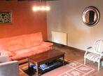 Vente Maison 7 pièces 195m² MATIGNON - Photo 6