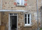 Vente Maison 5 pièces 100m² PLEMET - Photo 7