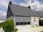 Vente Maison 7 pièces 120m² La Trinité-Porhoët (56490) - Photo 7