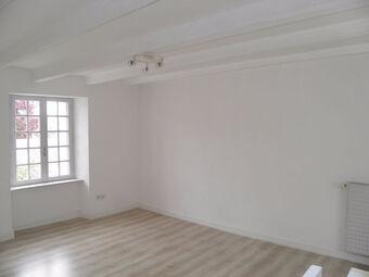 Location Appartement 2 pièces 39m² Merdrignac (22230) - photo