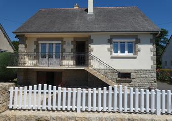 Vente Maison 5 pièces 72m² LANVALLAY - Photo 1