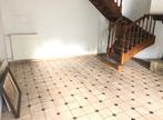 Vente Maison 6 pièces 125m² LANVALLAY - Photo 2
