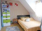 Vente Maison 7 pièces 155m² Loudéac (22600) - Photo 7