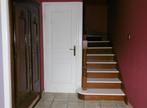 Vente Maison 6 pièces 117m² LOUDEAC - Photo 4