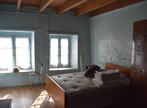 Vente Maison 3 pièces 91m² LE MENE - Photo 4