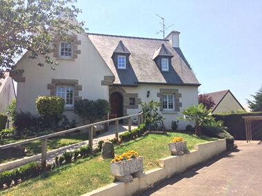 Vente Maison Langueux (22360) - photo