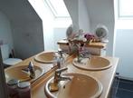 Vente Maison 10 pièces 140m² SEVIGNAC - Photo 9