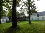 Vente Maison 4 pièces 100m² LE QUILLIO - Photo 1