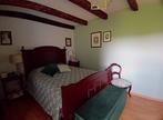 Vente Maison 6 pièces 135m² PLUMIEUX - Photo 4
