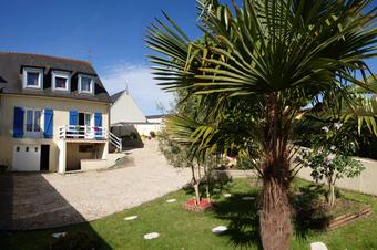 Vente Maison 4 pièces 91m² Quévert (22100) - Photo 1