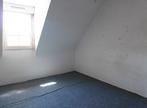 Vente Maison 5 pièces 109m² PLUMIEUX - Photo 16