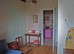 Vente Maison 3 pièces 72m² PLEVEN - Photo 11
