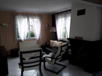 Location Maison 4 pièces 100m² Dinan (22100) - Photo 3