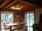 Vente Maison 6 pièces 122m² Dinan (22100) - Photo 3