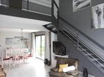 Vente Maison 8 pièces 190m² LOUDEAC - Photo 3