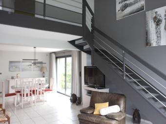 Vente Maison 8 pièces 190m² Loudéac (22600) - Photo 1