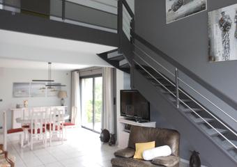 Vente Maison 8 pièces 190m² LOUDEAC - Photo 1