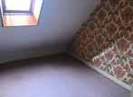 Vente Maison 5 pièces 115m² LANVALLAY - Photo 10