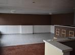 Vente Maison 10 pièces 285m² TREDANIEL - Photo 2