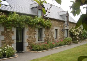 Vente Maison 8 pièces 154m² LA PRENESSAYE - Photo 1