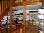Vente Maison 8 pièces 176m² Langourla (22330) - Photo 6