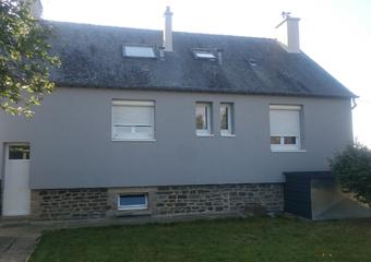 Location Maison 5 pièces 96m² Rouillac (22250) - Photo 1