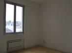 Vente Appartement 5 pièces 131m² SAINT BRIEUC - Photo 5