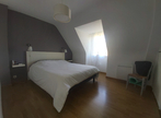Vente Maison 6 pièces 115m² tregueux - Photo 4