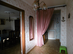 Vente Maison 5 pièces 104m² PLEMET - Photo 2