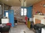 Vente Maison 4 pièces 65m² SAINT VRAN - Photo 4