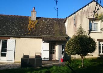 Vente Maison 7 pièces 109m² LANRELAS - Photo 1