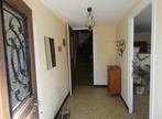 Vente Maison 5 pièces 119m² CALORGUEN - Photo 4