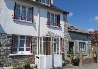 Vente Maison 3 pièces 80m² TREGUEUX - Photo 1