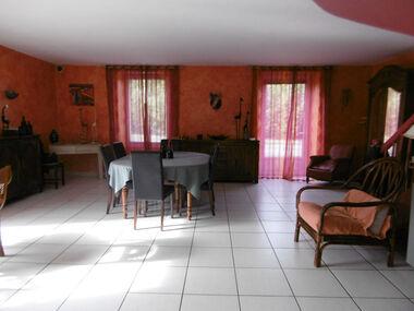 Vente Maison 8 pièces 190m² Plouguenast (22150) - photo